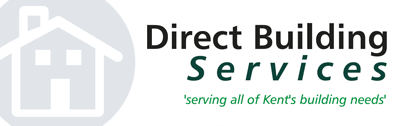 Direct Building Services
